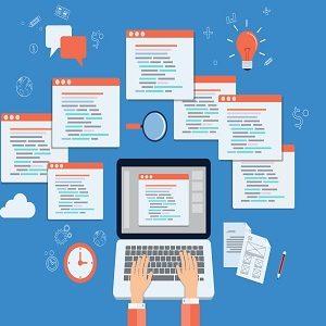 website design st. catharines