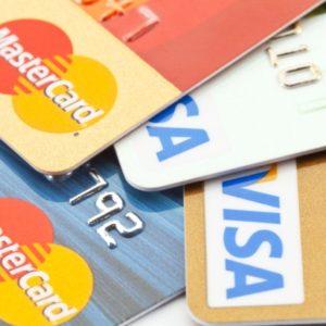 web design accept credit card payments