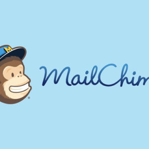 mail chimp integration