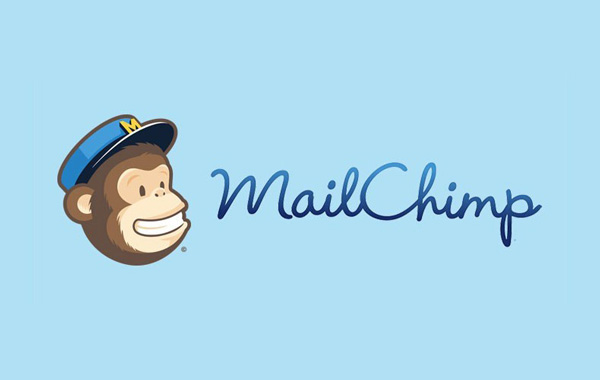 mail chimp integration