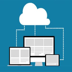 web hosting niagara