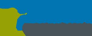 Techlogical Consulting Associates Inc. Logo
